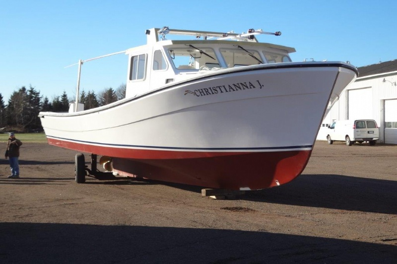 Provincial Boat and Marine – View the Latest Boats for Sale from Provincial Boat and Marine
